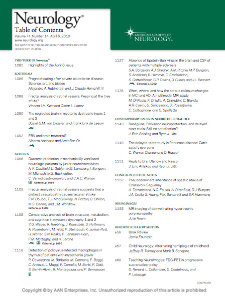 neurology_dipaola copia.jpg
