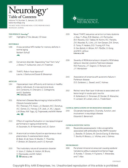 neurology_md copia.jpg
